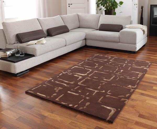 Comfort - 7709