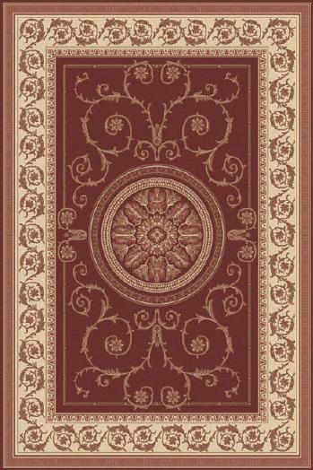 Kamira - 4112-730
