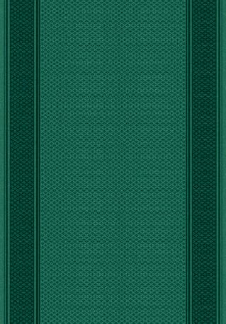 Elysee - 1535-602
