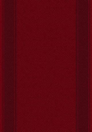 Elysee - 1535-604