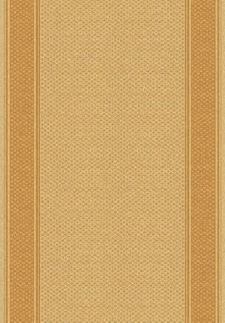 Elysee - 1535-606
