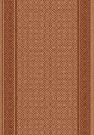 Elysee - 1535-609