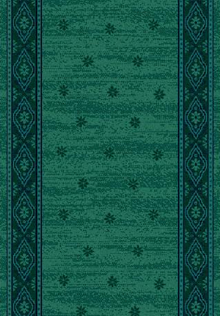 Elysee - 1536-602
