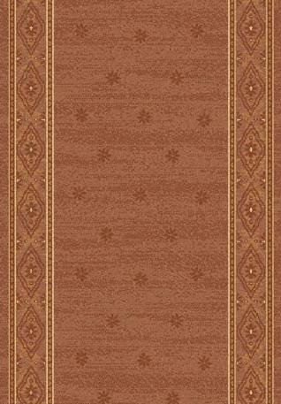 Elysee - 1536-609