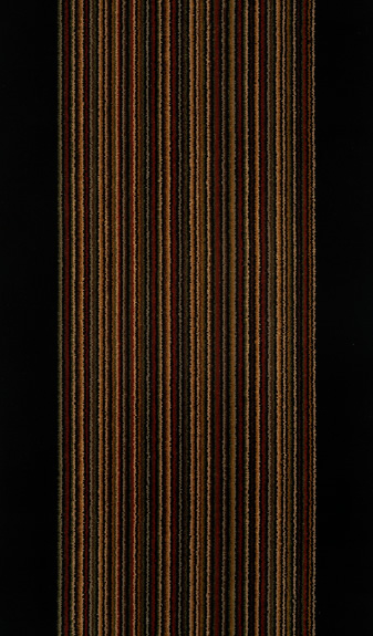 Avenue - 59064-198