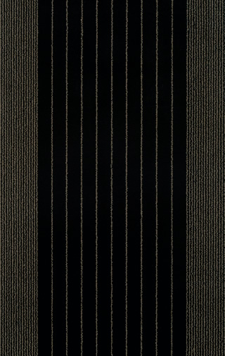 Avenue - 59065-198