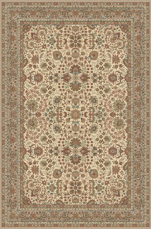 Kamira - 4408-734