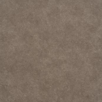 Harry S Carpets Vinyl Flooring Search By Colour Amp Design